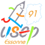 Comité Usep de l'Essonne